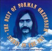 Spirit in the Sky: Best of Norman Greenbaum