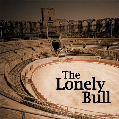 The Lonely Bull