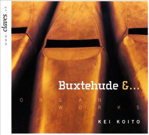 Buxtehude & ...