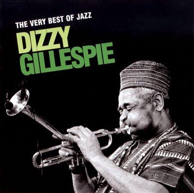 The Very Best of Jazz