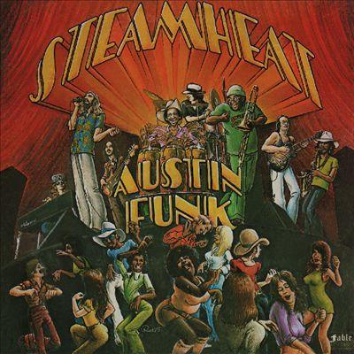 Austin Funk