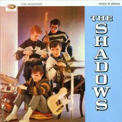 The Shadows [1961]