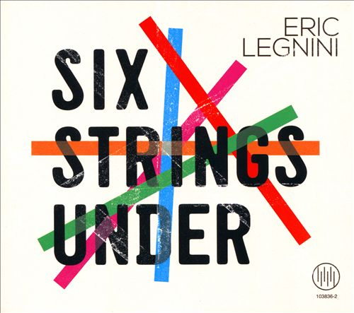 Six Strings Under