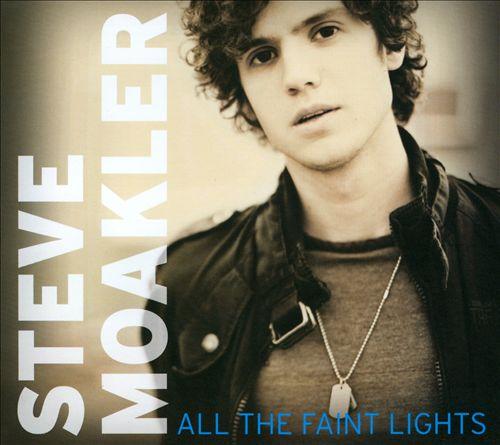 All the Faint Lights