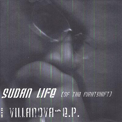 Villanova E.P.