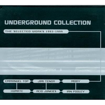 Underground Collection