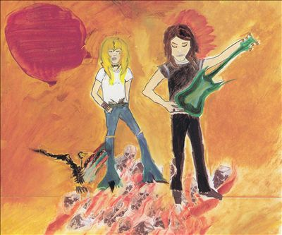Singles, Live, Unreleased