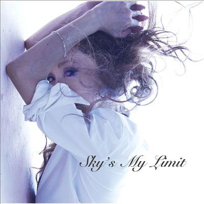 Sky's My Limit