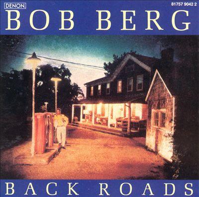 Back Roads