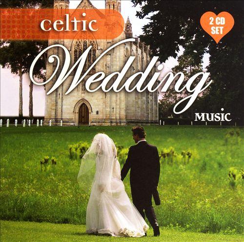 Celtic Wedding Music