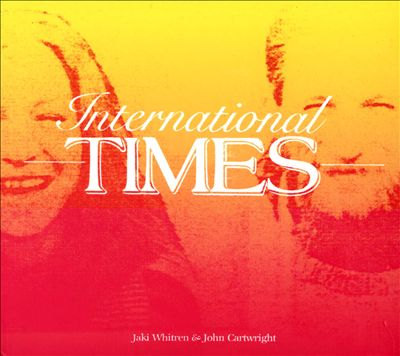 International Times
