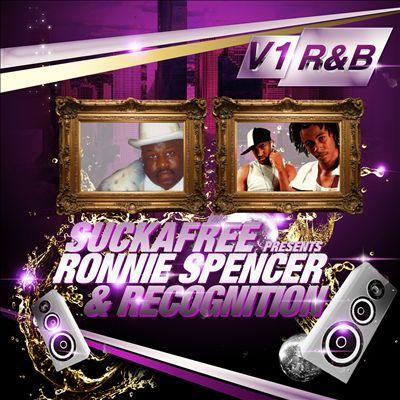 V1 R&B