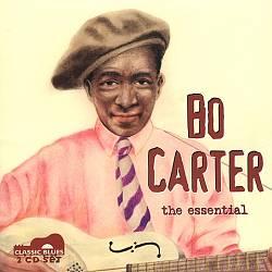 Bo Carter: The Essential