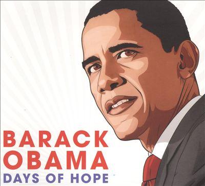 Days of Hope