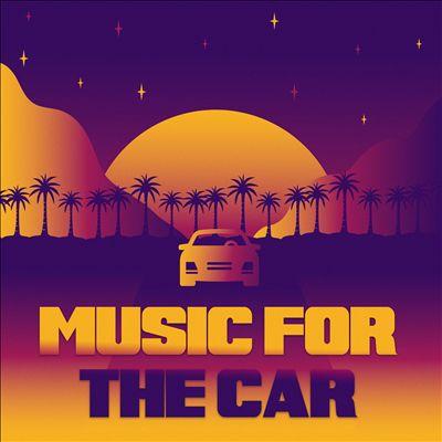 Music for the Car