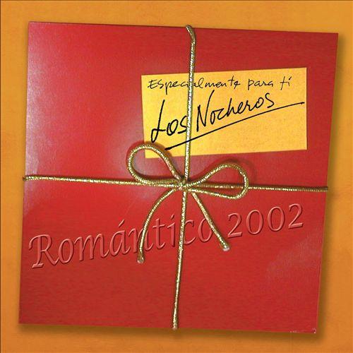 Romantico 2002
