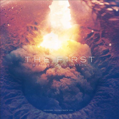 The First: Original Soundtrack, Vol. 1