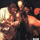 Bulssazo, Vol. 2