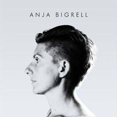 Anja Bigrell