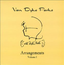 Arrangements, Vol. 1