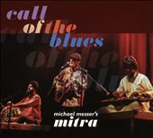 Call of the Blues