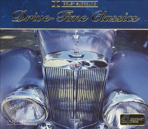 Drive-Time Classics