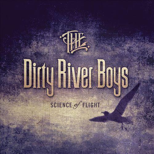 Science of Flight