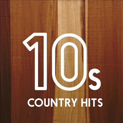 10s Country Hits