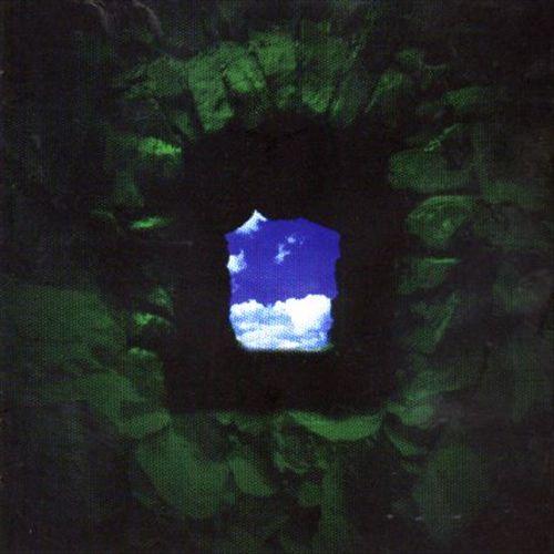 Subterranea: The Concert