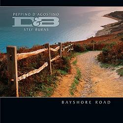 Bayshore Road