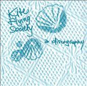A Discography
