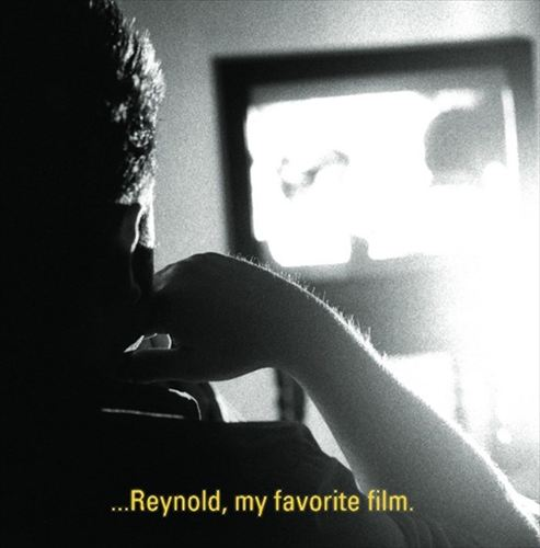 My Favorite Film
