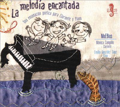 La Melodía Encantada