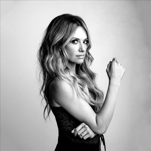 Carly Pearce