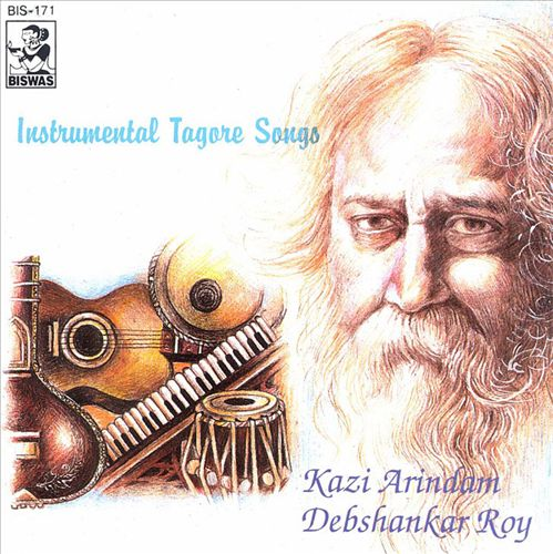 Instrumental Tagore Songs