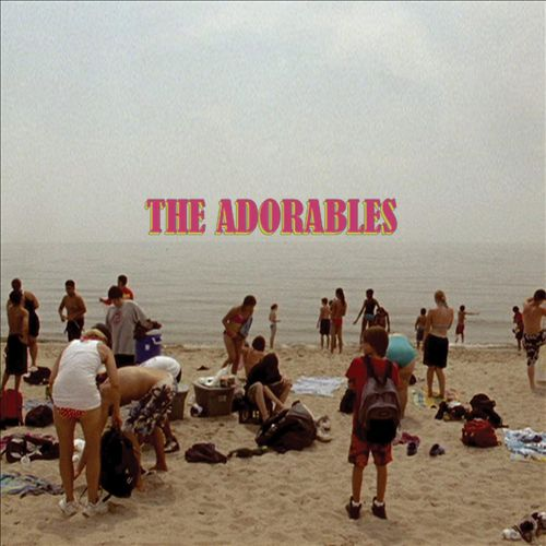 The Adorables