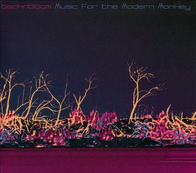 Music For the Modern Monkey