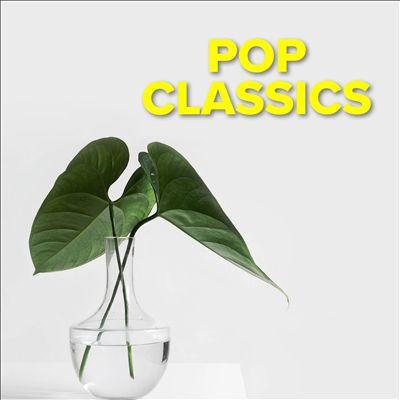 Pop Classics
