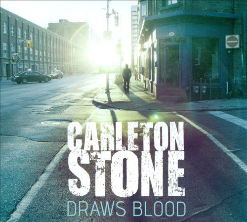 Draws Blood