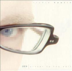 DE9: Closer to the Edit