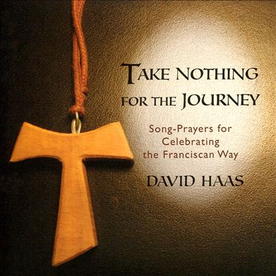 Take Nothing for the Journey