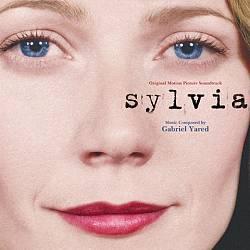 Sylvia [Original Motion Picture Soundtrack]