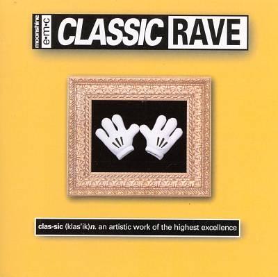 Classic Rave