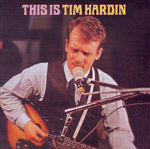 This Is Tim Hardin