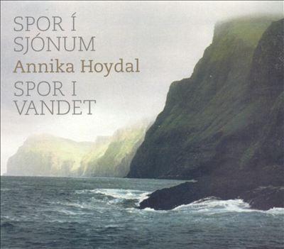 Spor I Sjonum/Spor I Vandet