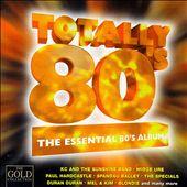 Totally 80s [EMI]