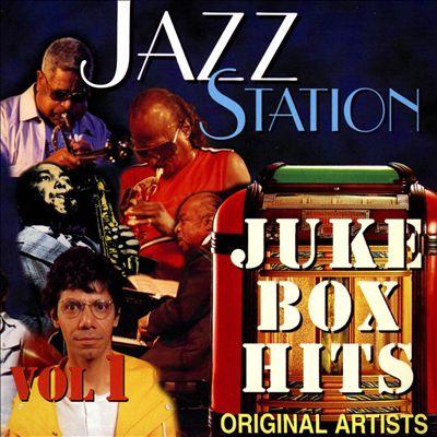 Jazz Station: Juke Box Hits, Vol. 1