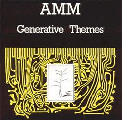 Generative Themes