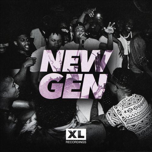 New Gen