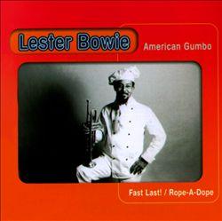 American Gumbo